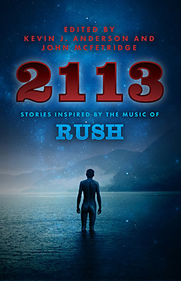 2113-Cover(265)