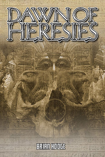 Dawn_Of_Heresies360